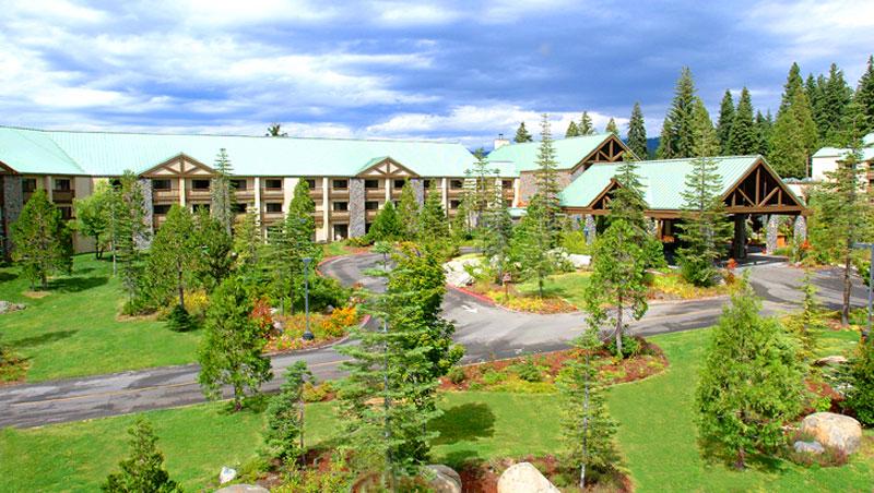 medicine lodge singles 501 n cedar st, medicine lodge, ks is a 2747 sq ft, 4 bed, 3 bath home listed on trulia for $229,900 in medicine lodge,  this single-family home located at 501 .