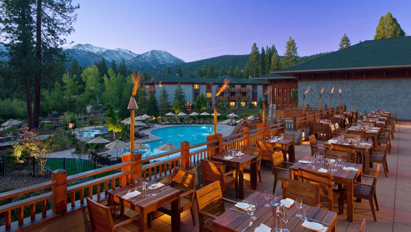 Disney Hilton Head Resort Room Rates Aug